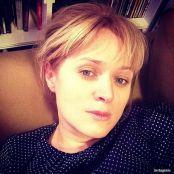 Подробнее: Анна Михалкова сделала свой первый