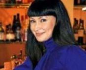 Подробнее: Нонна Гришаева справила новый год с мужем, но без детей