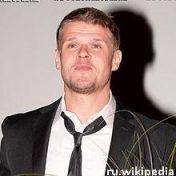 Подробнее: Владимир Яглыч не спешит свою девушку называть любимой