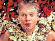 Подробнее: Сергей Светлаков шокировал поклонников голым задом и матом
