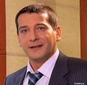 Подробнее: Биография Ярослава Бойко
