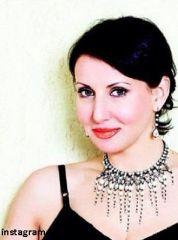 Подробнее: Алика Смехова в шоке от того что ее сын попал в больницу