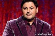 Подробнее: Александр Цекало собирается высмеять все телевиденье