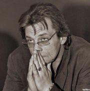 Подробнее: Александр Домогаров продолжает терять слух