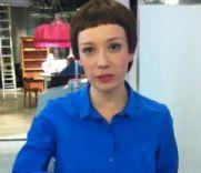 Подробнее: Чулпан Хаматова пришлось ответить на главный вопрос Ксени Собчак