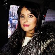Подробнее: Оксана Федорова решила пользоваться самой обычной недорогой косметикой