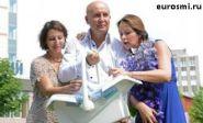 Подробнее: Ольга Кабо крестила своего сына