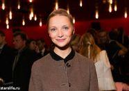 Подробнее: Екатерина Вилкова продемонстрировала округлившийся животик