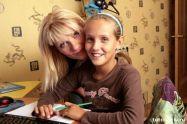Подробнее: Анна Ардова рассказала о детях и разводе