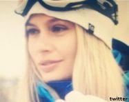 Подробнее: Наталья Рудова поведала о влюбленных женщинах