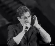 Подробнее: Александр Домогаров планирует устроить гастроли по городам России