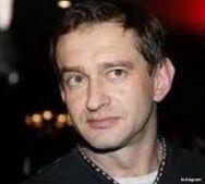 Подробнее: Константин Хабенский предупреждает о мошенниках