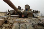 Подробнее: Оскара Кучеру забирают в армию