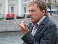 Подробнее: У Алексея Нилова нет желания общаться со своим сыном