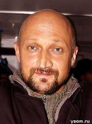 Подробнее: Гоша Куценко своим выступлением шокировал жителей города