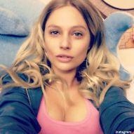 Подробнее: Наталью Рудову раскритиковали за фото без косметики