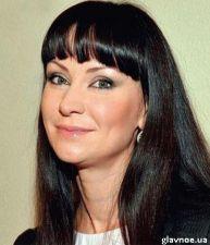 Подробнее: Нонну Гришаеву оставили без жилья