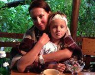 Подробнее: Алика Смехова встретила своих сестер