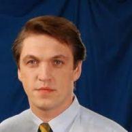 Подробнее: Биография Дмитрия Орлова