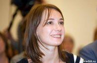 Подробнее: Чулпан Хаматова приняла участие в съемках видеоклипа ДДТ