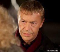 Подробнее: Федор Бондарчук избавился от усов и отрастил волосы