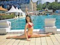 Подробнее: Валерия Ланская обязана своему успеху Проханову