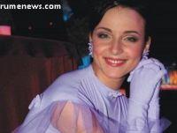 Подробнее: Анна Снаткина рассказала о том, как на нее напали