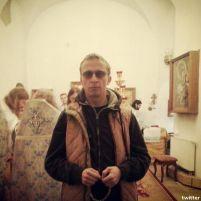 Подробнее: Иван Охлобыстин собирается завести еще троих детей, и вернутся в церковь