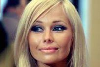 Подробнее: Елена Корикова самая красивая блондинка