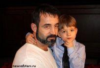 c_204_139_16777215_00_images_stories_PevcovDmitrii_10.jpg