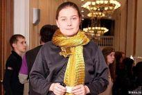 Подробнее: Мария Голубкина о муже и причинах развода