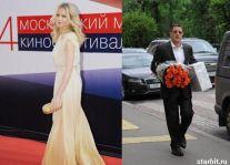 Подробнее: Мария Миронова рассказала правду о свадьбе и разводе с Макаровым