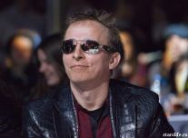 Подробнее: Иван Охлобыстин уйдет из кино, как только отдаст долги