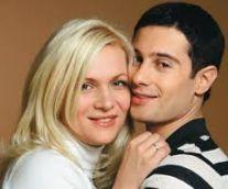 Подробнее: Антон Макарский чуть поссорился с женой из-за выпивки