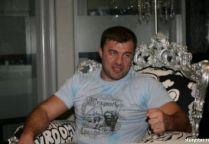 Подробнее: Михаил Пореченков на свадьбу сына собирается подарить квартиру