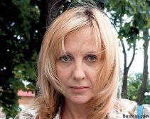 Подробнее: Елена Яковлева будет помогать людям