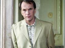 Подробнее: Алексей Гуськов получил роль святого папы