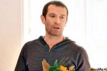 Подробнее: Владимир Машков собирается сыграть свадьбу в разных частях света