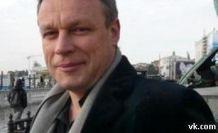 Подробнее: Сергей Жигунов не хочет брать Заворотнюк в свои проекты