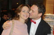Подробнее: Анна Снаткина мгновенно отучила мужа от ночных похождений
