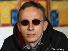 Подробнее: Иван Охлобыстин поделился, как уцелеть в Тушино