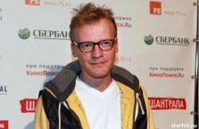 Подробнее: Алексей Серебряков поведал о жизни в Канаде