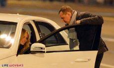 Подробнее: Игоря Верника поймали с новой подружкой