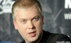 Подробнее: Сергей Светлаков поведала о разводе