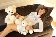 Подробнее: Оксана Федорова купила сыну водный транспорт