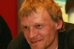 Подробнее: Биография Алексея Серебрякова