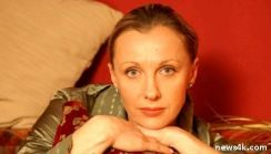 Подробнее: Елену Яковлеву смутил новый супруг