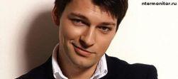 Подробнее: Даниила Страхова признали «Мужчиной мечты» 2012 года