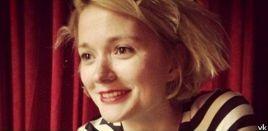 Подробнее: Надежда Михалкова призывает помочь детям