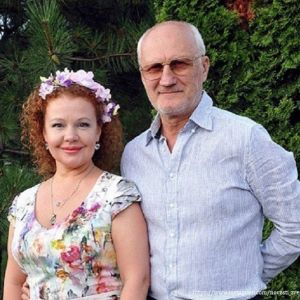 Подробнее: Татьяна Абрамова рассказала об онкологии сына